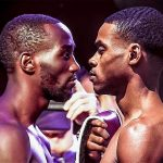 Crawford vs Spence