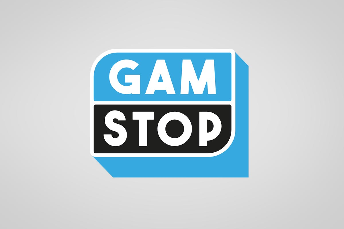 What is GamStop?